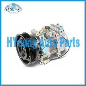 60-01478NC auto ac kompressor für Mazda FD3S RX-7 1425004652 19192860 247100-0130 883201270084 8841012200 9714259465