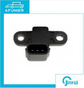 12 months quality guarantee Camshaft sensor for Mitsubishi 4G15 OE No.MR985156,SMW251112,J5T30671