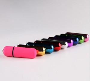 2017 hot Mini Waterproof Wireless Bullets Vibrating Sex Eggs Vibrators Adult Sex Toy Erotic Sex Products