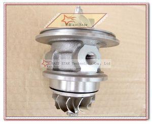 Cartouche de Turbo CHRA Core TF035 49135-03130 49135 03130 4913503130 MD202578 Pour Mitsubishi Pajero shogun 98 Challenger 4M40 2.8L