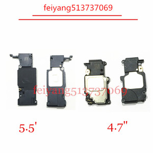 10pcs altoparlante forte per l'iPhone 6S originali 4,7 inch 6S più 5.5inch sostituzione altoparlante Buzzer Ringer Flex Cable Ribbon