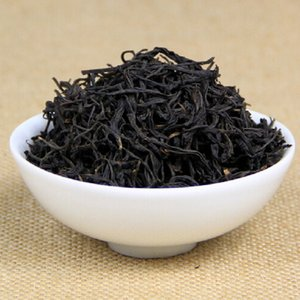 250G الصينية الشاي الأسود الابسانغ سوتشنغ عين التنين النكهة، الابسانغ سوتشنغ الشاي الأسود الصين، الشاي الأحمر تشنغ شان تشونغ شياو