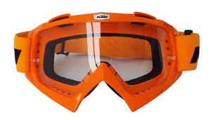 Ktm موتوكروس خوذة نظارات gafas موتو الصليب ديرتبيكي دراجة نارية الخوذ نظارات نظارات نظارات