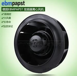 Wholesale German ebmpapst R2E220-AA40-B8 A8 B5 05 23 25 80 71 A5 230V cooling fan