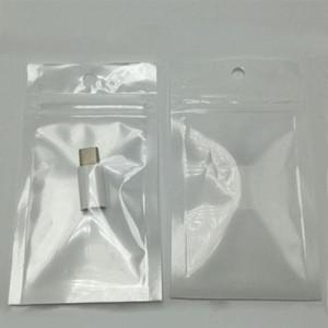USB Tipi C adaptörü Mikro USB, 3.1 kablo Data Sync Şarj Kablosu Macbook için Tablet için Macbook OnePlus 2 ZUK Z1 TPE ile opp torba