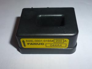 A44L-0001-0165 # 200A MODULE 계기 용 변압기 NEW