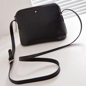 Бренд дизайнер старинные Женщины сумки мода Shell сумки небольшой кожаный мешок повседневная женская креста тела сумки на ремне дизайнер женщины Messenger