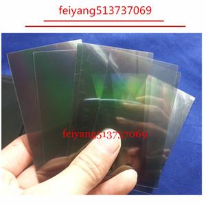 20pcs A quality Anti-Static Polaroier Anti Static lcd Polarizeder Film For iphone 5 5c 5s SE Lcd Refurbishment Repair Part