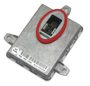 Balasto de 35W CA 12v Ballast Slim bloquea el reemplazo de encendido para el kit de xenón hid H4 H7 H11 HB4 HB3 balasto hid 35w 1pc (D1A2)