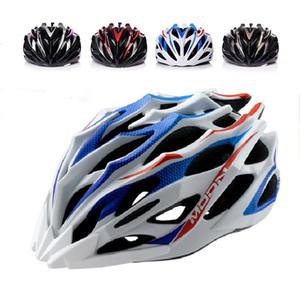 Catazer Велоспорт Шлем Для Mem Women EPS + PC Сверхлегкий Горный Велосипед Шлем Размер M / L Велосипедный Шлем