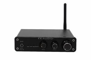 Freeshipping XL-2.1BL 2.1 canales de alta potencia Bluetooth multimedia amplificador digital TPA3116D2 50W + 50W + 100W 4 / R