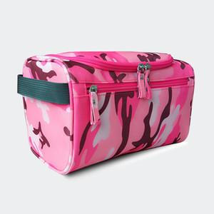 NEW 도착 스토리지 화장품 가방 세척 가방 여행 브라 정렬 주최자 가방 방수 메이크업 가방 지갑