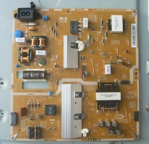 Unidad de alimentación de la placa de alimentación BN44-00758A L40N4CE-EHS original para Samsung UA40HU5900J UA40HU5920J TV