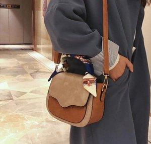 2017. Silk Soft. Bolsa. Bump pequeno. Bolsa. Saddle Bags.cross Color. Bolsa. Casual moda pu. Lenço feminino. Body.Houlder bags.Totes. Bujax.