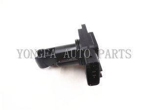 MAF датчик массового расхода воздуха для Toyota Corolla Yaris Highlander Lexus ES330 LS430 22204-21010 197400-2030