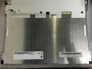 Nuovo pannello G121XTN01.0 G121XTN01 V.0 da 12.1 pollici con display LCD 1024 * 768 originale
