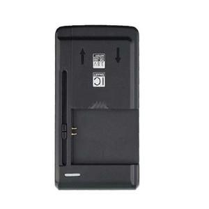 휴대 전화 배터리 용 600mAh 출력 범용 충전기 무료 배송 XL