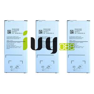3 teile / los 2900 mAh EB-BA510ABE Ersatzbatterie für Samsung 2016 Ausgabe A510 SM-A510F A5100 A5 A51 A510F Batterien Batteria Batterij