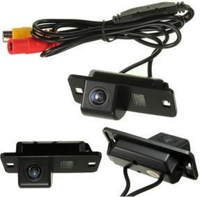 50pcs HD CCD Special Car Rear View Reverse Camera for BMW E46 E39 BMW X3 X5 X6 E60 E61 E62 E90 E91 E92 E53 E70 E71 Waterproof