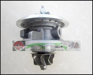 Cartouche Turbo CHRA GT1749V 713672 713672-0005 713672-0003 713672-0002 pour turbocompresseur AUDI A3 VW Golf IV AHF ALH AJM AUY 1.9L