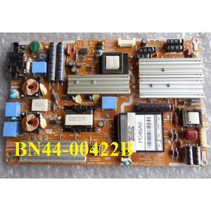 Samsung UA40D5000PR Güç Kurulu Orijinal test Çalışması BN44-00422B PD46A0-BDY BN44-00473B olarak aynı
