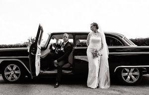 Two layer White ivory Champagne Wedding veil cut edge Waltz Legth with comb Bridal veil 489p