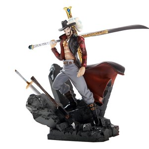 ONEPIECE The world's Largest Sword Ho Cartoon Classic Decoration Toys Gift Animiation Dolls Toys Action & Toy Figures
