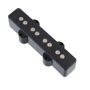 Cervic Open Style 4 String JB Bass Pickp For JB Style Bass Guitar Parts