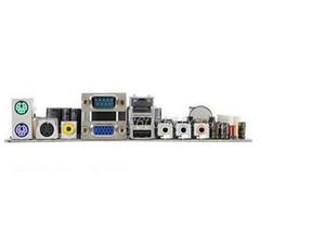 Nuovo originale VB7001 17 * 17 MINI-ITX POS Testata al 100% in una cassa da gioco di qualità perfetta