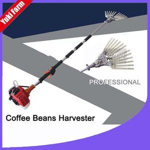 zeytin hasat makinesi zeytin hasat seçici seçici benzinli zeytin toplama makinesi kahve hasat makinesi fındık ceviz hasat