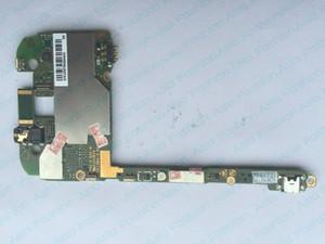sbloccato ben lavoro di test utilizzato per la grande ZTE x v987 motherboard chipset pannello bordo tassa di carta di trasporto libero
