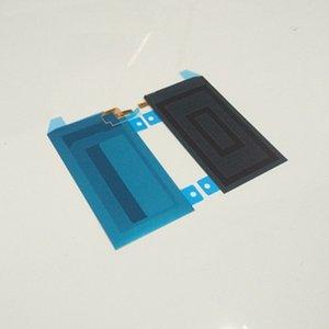 Für Samsung Galaxy Note 3/4/5 Stylus Flex Touch Stylus Sensor Flexkabel Farbband Ersatz