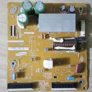 Оригинальный X-Main Board LJ41-09478A LJ92-01796A BN96-16510A PN43D450A2DXZA