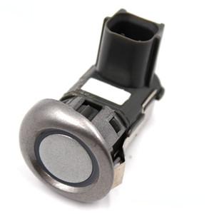 Sensor de estacionamento pdc 8651a056ha 8651a056 para mitsubishi pajero montero outlander grandis esporte asx mr587688 sensor de marcha do carro