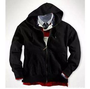Herren Herren Polo Hoodies Lässige Sweatshirts Sweat Suit Marke Kleidung Jungen Trainingsanzüge Jacken Sportswear Jogger Suits Hoodies Kleines Pferd