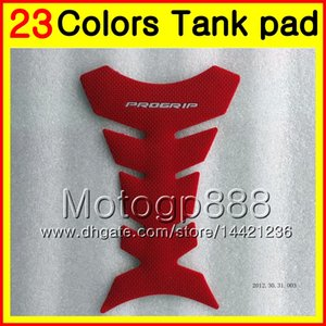 23Colors 3D углеродного волокна газа танк Pad протектор для DUCATI 848 1098 1198 08 09 10 11 12 848S 1098S 1198S 2010 2011 2012 3D танк Cap стикер