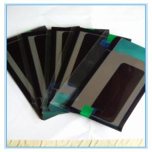 100 pcs new back adesiva cola adesivo tira para samsung galaxy s6 g920 s6 borda g925 s7 s7 borda reparação lcd backlight
