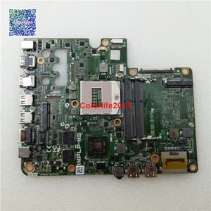 델 인스 파 이런 2350 AIO 마더 보드 노트북 메인 보드 P4T42 CN-0P4T42 완벽하게 작동 테스트 완료