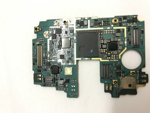 Original Mainboard for LG G2 D801 32GB Motherboard 100% Test Free Shipping