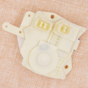 High Quality 72115-S84-A11 Front Door-Lock Actuator For HONDA ACURA