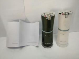 Nerium уход за лицом AD ночной крем и дневной крем 2 шт много нового в коробке-запечатанный 30 мл образец цена