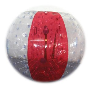 Livraison gratuite Bubble Human Sports de ballon de football gonflable Balles Hamster à vendre Qualité Assured 3ft 4ft 5 pi 6 pi