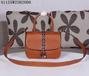 Краткий небольшой женщин сумки на ремне натуральная кожа мягкая повседневная сумка модель с металлическим замком открытый дорожные сумки