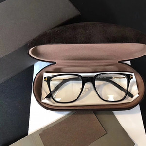 5471 Fashion Luxury Glasses Square Shape Retro Vintage Uomo Donna Designer con pacchetto originale Full Frame Occhiali Wayferer Modello Case