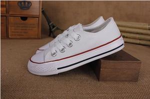 Çocuk spor ayakkabıları. Tuval erkek ve kız. Çocuk kanvas ayakkabılar, ücretsiz kargo, çocuk Avrupa boyutu: 24 _35