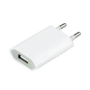 5V 1000mah 다채로운 EU 미국 플러그 USB 벽 충전기 아이폰 7 플러스 6 6S 5S에 대 한 AC 전원 어댑터 홈 충전기