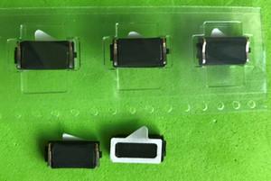 10pcs altoparlante del ricevitore telefonico originale Modulo ricevitore per Meizu M5 Nota Meilan Nota 5 di ricambio pezzi di ricambio