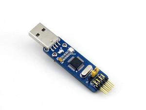 Freeshipping ST-LINK / V2 (Mini) In-Schaltung STM8 Debugger-Programmierer des STM32 stützt volle einzelne abgestufte debugging