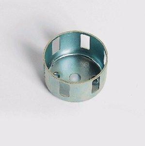 Tirare il pulcino iniziale per le parti della coppa artiglio del cricchetto di avviamento a cricchetto in acciaio Honda G100
