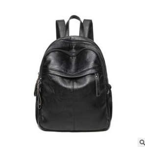 Fashion School Bag New Style Student Backpack For Women Men Backpack Mochila Escolar Schoolbag Mochila Feminina